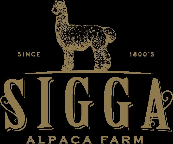 Sigga-farm_crop